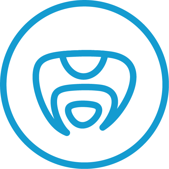 White Dental Fillings in Salt Lake City
