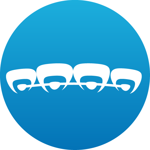 Best Orthodontics in Salt Lake City